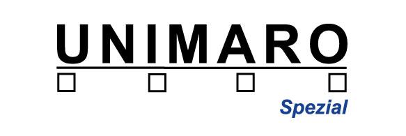 UNIMARO GmbH – Tatort- und Leichenfundortreinigung